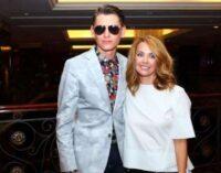 «Особенные отношения»: известный стилист рассказал о дружбе с Жанной Фриске