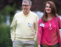 «Ни одна женщина не готова жить в бедности»: известная блогерша назвала причину развода Билла Гейтса